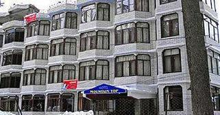 Affordable Hotels in Manali Through Manali Hotels | Manali Hotels | Scoop.it
