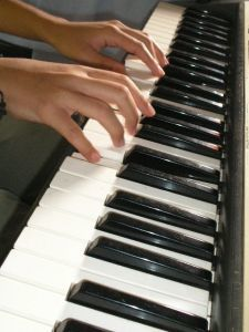 » Long-term Benefits from Musical Training - Psych Central News | Dyslexia Today | Scoop.it