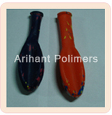 Latest bladder balloon manufacturers india | Arihant Polymers | Scoop.it