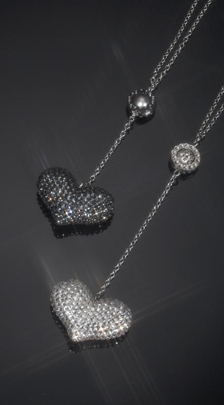 Wedding Jewelry   Bridal Jewelry   Bridesmaids Jewelry   Wedding Ideas   Scoop.it