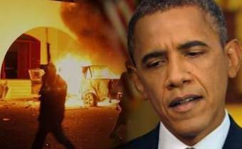 Further Proof Emerges That Obama Knew the Truth About Benghazi [he was directing via drone video feed w/ hitlary] | Telcomil Intl Products and Services on WordPress.com