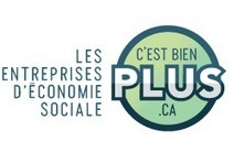 L'innovation Sociale made in Canada !! | Social Business et ou Economie Sociale et Solidaire | Scoop.it