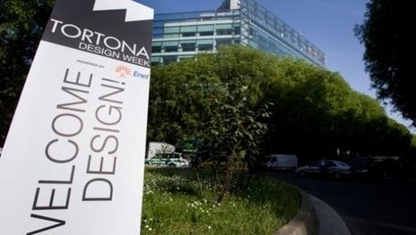Anteprime alla Milano Design Week 2013 - Lavorincasa.it | autoproduttori | Scoop.it