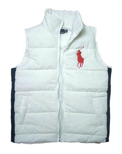 Udsalg Jakker Multi-Brand Butik Fashionable Vinterjakker Billige Outlet Danmark | fashion | Scoop.it