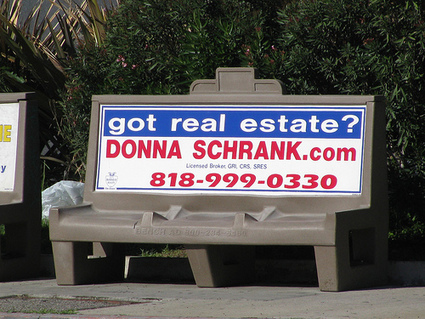 How to Find a Good Real Estate Agent | Choosing the Best Real Estate Company here in Alpharetta | Scoop.it