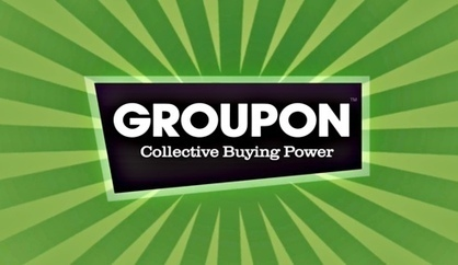 The Booming, Bankable and Bizarre World of Groupon | Weirdest coupons ever | Scoop.it