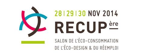 Le TRAKK au Salon RECUPère à Namur Expo du 28 au 30 novembre | Toutes les infos sur les projets FEDER-FSE 2014-2020 | Scoop.it