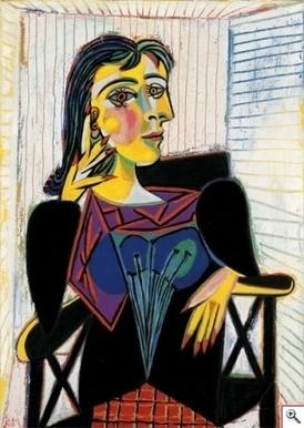 Pablo Picasso a Milano: info e biglietti   Italy Guide   Milano: Consigli di Viaggio, Eventi e Mostre   Scoop.it