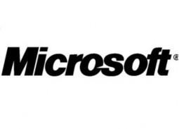 Microsoft présente son nouveau système de fichiers ReFS | Administration Système | Scoop.it