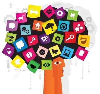 Sept lois à connaître pour être plus efficace au travail | Digital Freedom | Scoop.it
