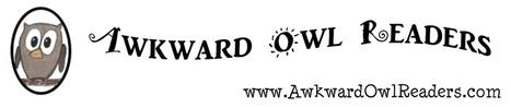 Awkward Owl Readers   Selection Tools Toolkit   Scoop.it