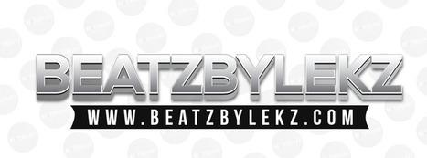 Buy Rap Beats Online | Hip Hop Instrumentals | beatzbylekz | Music News and New's' | Scoop.it