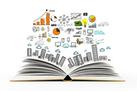 Facebook & LinkedIn Lead B2B Social Marketing   LinkedIn Groups for WordPress   Scoop.it