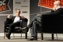 Inside the Mind of Futurist Ray Kurzweil: When Robots Rule the World (and Humans are Immortal) | Learning, Education, and Neuroscience | Scoop.it