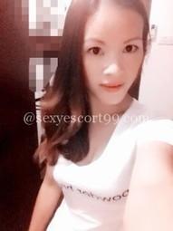 Sexy escort 99 | KL Escort Service | Prostitute Agency | KL Escort | Scoop.it