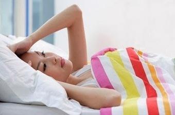 Vì sao bệnh viêm niệu đạo lại gia tăng vào mùa hè  | Viêm niệu đạo | Viêm phụ khoa | Scoop.it