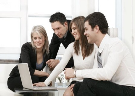 Small Bad Credit Loans-  Now Easy Monetary Support For Bad Credit — Medium | Bad Credit Loans Today | Scoop.it