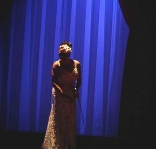Photo Coverage: Dee Dee Bridgewater & More Celebrate LADY DAY Opening Night | Broadway & other NYC theater | Scoop.it