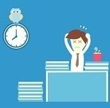 Risk from Work Off-the-Clock Just Got Bigger! | Contingent Workforce Talk | Scoop.it