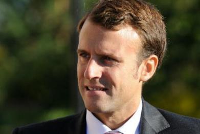 L'OCDE incite la France à réformer son marché du travail | Le travail en Europe | Scoop.it