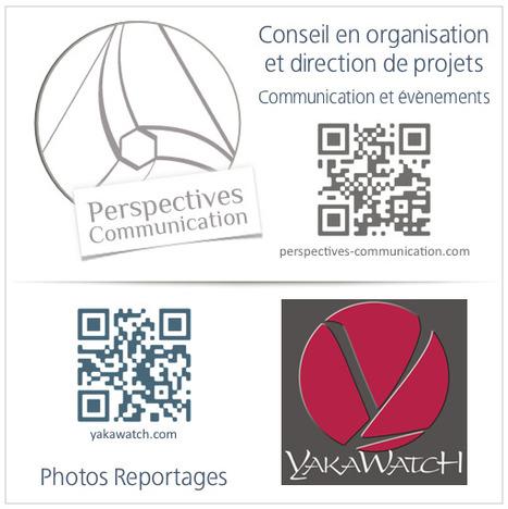 [COM WEB] Communication, évènements, photos... Optimisez votre présence sur le Web | Communication Web | Scoop.it
