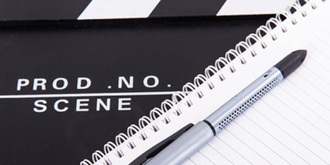 Comment construire des scenarii de lead nurturing ? | inbound marketing | Scoop.it