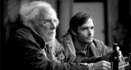 Capturing America in Black & White: Phedon Papamichael Talks ... | cinematography | Scoop.it