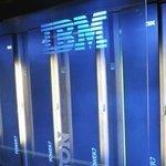 I.B.M.'s Watson Goes to Medical School | AI and robotics | Scoop.it