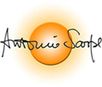 Antonio Sarpe | BIO DANZA | Scoop.it