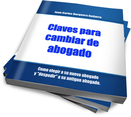 Debt recovery proceedings in Spain | BURGUERA ABOGADOS | Mala praxis bancaria | Scoop.it