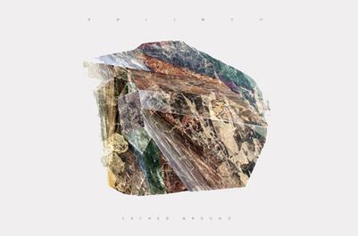 Howling reveal debut album, Sacred Ground | DJing | Scoop.it