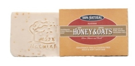 Buy Castile Soap | Personal care and Cosmetics | Scoop.it