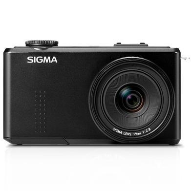Sigma DP1 Merrill | Sigma DP Merrill Cameras | Scoop.it