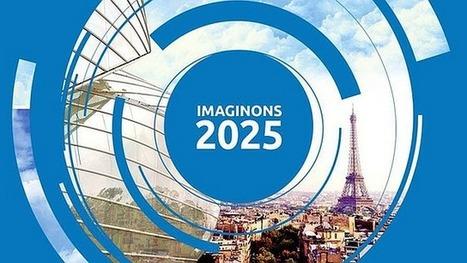 Montpellier ville étape du projet français d'Exposition universelle 2025 - France 3 Languedoc-Roussillon   Narbonumérique   Scoop.it