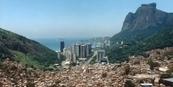 Brésil : expulsions forcées dans les favelas de Rio | Amnesty International France | Urban planning and megaevents: Rio x JO x World Cup | Scoop.it