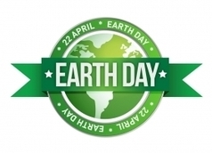 Wildlife and Habitat Conservation News: The Evolution of Earth Day | Enviroment | Scoop.it