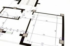 Logement : de nouvelles garanties pour l'achat sur plan | L'actualité immobilière | Scoop.it