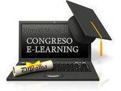 ESCUCHAR, COMPARTIR, COLABORAR. Radio del Congreso de e-Learning | Conocimiento libre y abierto- Humano Digital | Scoop.it
