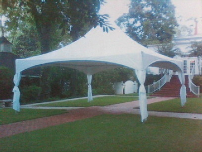 Want to Have a Great Outdoor Event? Check these Tent Rental Ideas for Parties and Events | Tool Rental Services | Scoop.it