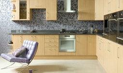 Lifestyle Kitchens | Kitchens Suffolk Bathrooms Suffolk Showers ... | AEG appliances | Scoop.it