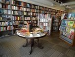 Select Books: Books on Myanmar | Burmese Literature | Scoop.it