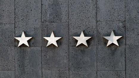 Marketing : Comment offrir un excellent service client sur les médias sociaux | Mon Community Management | Scoop.it