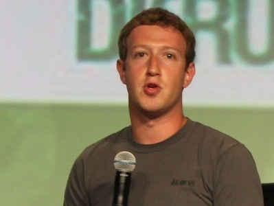 Facebook Phone Number Being Sold To Advertisers - Business ... | Business News - Worldwide | Scoop.it