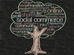 Grow Your Business With Social Media: Planting Seeds | Social Media Today | All about Web | Scoop.it