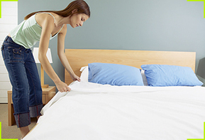 Mattress Buying Guide for a Better Sleep - CHOICE | how to know the good beddings | Scoop.it