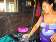 Biogás en Nicaragua una bendición - ENERGIA LIMPIA XXI | lombricultura | Scoop.it