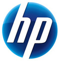 HP Coupon Code 2013: Grab Up to 25% Off on Hp Laptop Promo Code | PRLog | HP also has released some affordable printers. | Scoop.it