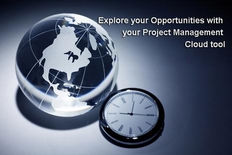 Project Management   Project Management and Quality Assurance   Scoop.it