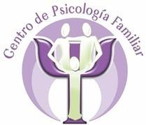 MODELOS DE INTERVENCION PSICOSOCIAL: INTERVENCION PSICOSOCIAL EN EL CONTEXTO FAMILIAR | LA FAMILIA COMO ELEMENTO PRINCIPAL DEL APRENDIZAJE  A LO LARGO DE NUESTRA VIDA | Scoop.it