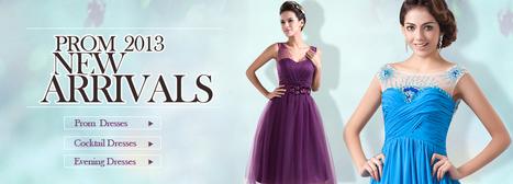 Shop Bridal Dresses on Sunsdress at Cheap Prices   wedding dresses---suns   Scoop.it